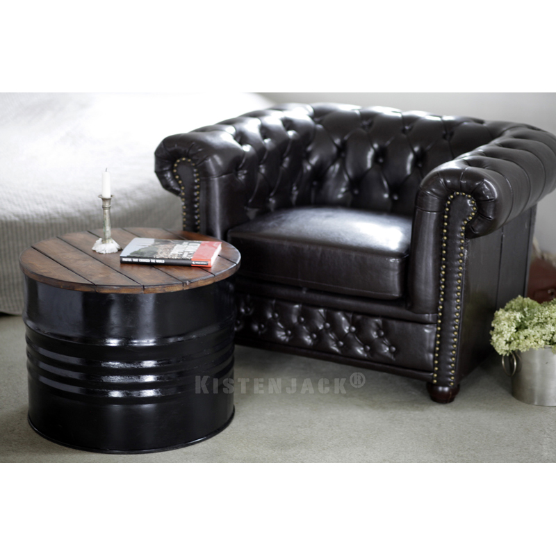 ice barrelkistenjack kistenjack. Black Bedroom Furniture Sets. Home Design Ideas
