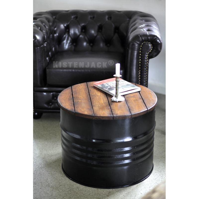 Tolle Kiste Und Barrel Bettrahmen Bilder - Benutzerdefinierte ...