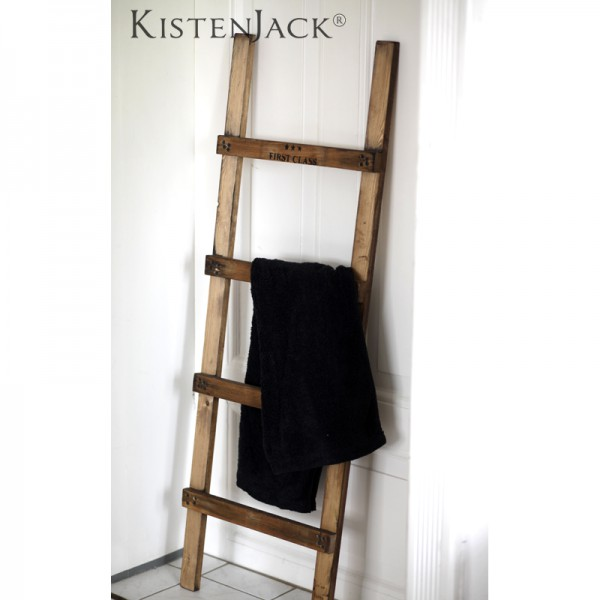 handtuchhalter braunkistenjack kistenjack. Black Bedroom Furniture Sets. Home Design Ideas
