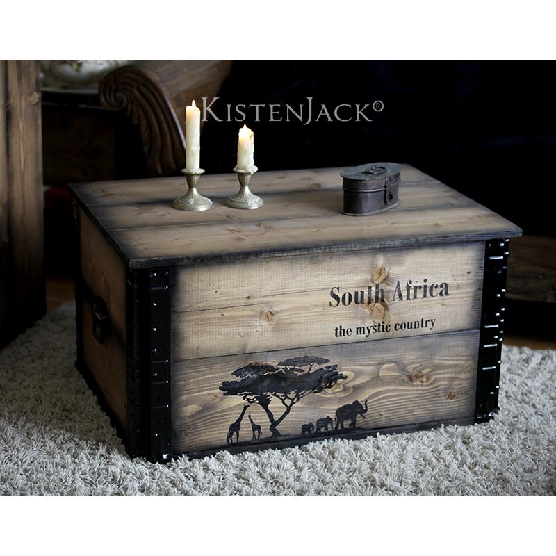 kiste south africa kistenjack kistenjack. Black Bedroom Furniture Sets. Home Design Ideas