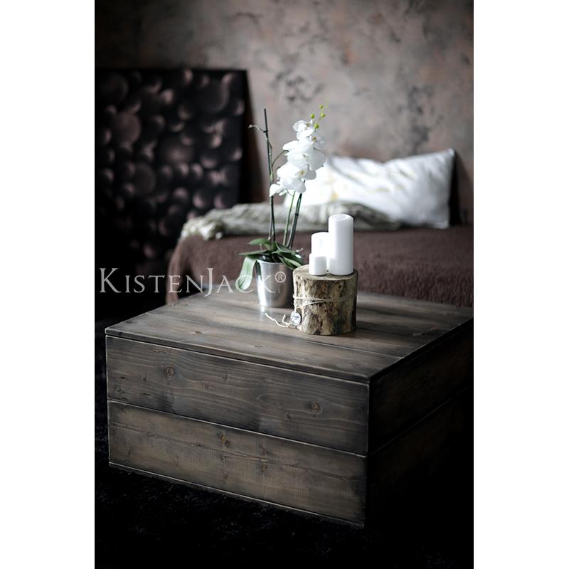 couchtisch cube kistenjack kistenjack. Black Bedroom Furniture Sets. Home Design Ideas