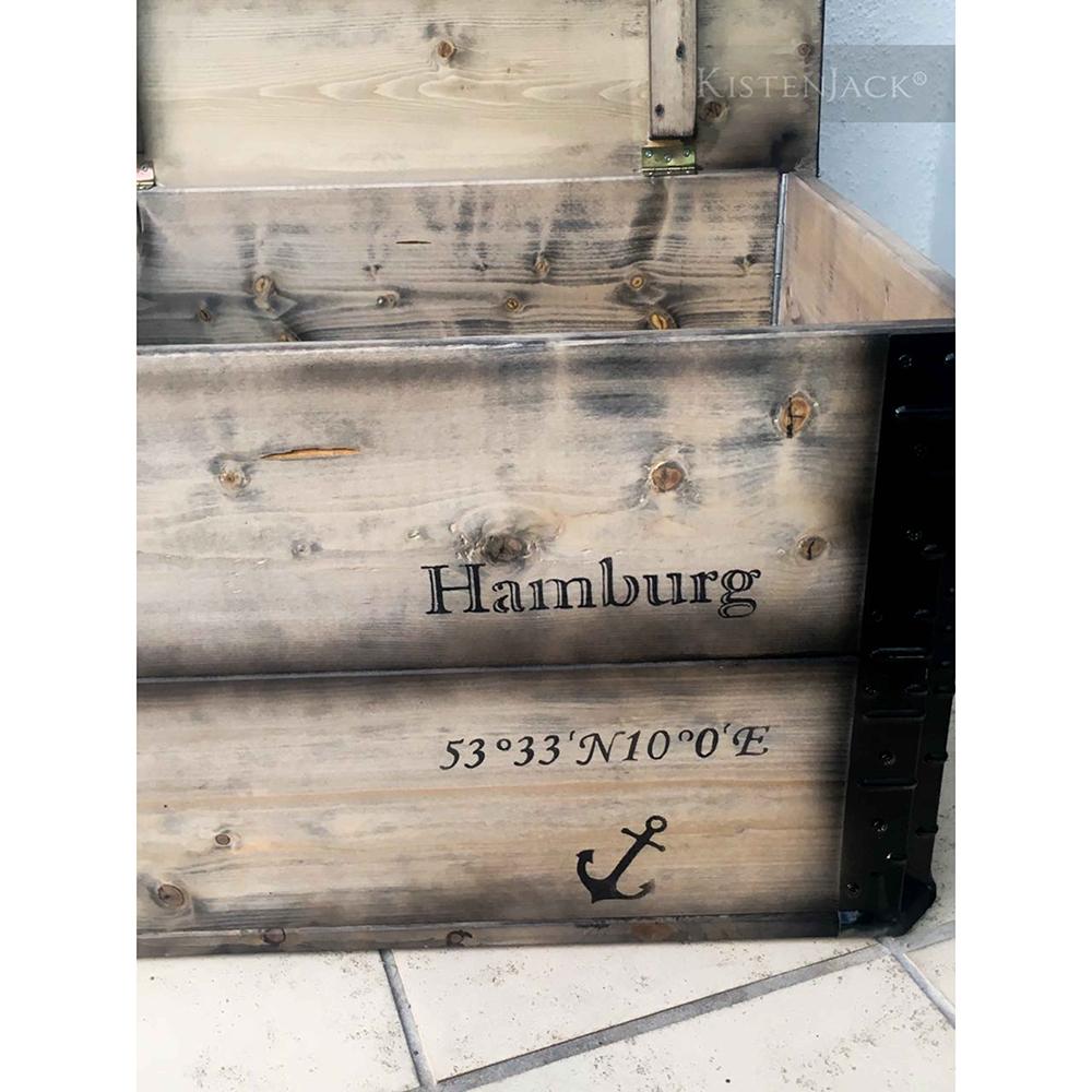 kiste hamburg kistenjack kistenjack. Black Bedroom Furniture Sets. Home Design Ideas